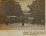 19570520-Het-oude-Beursstation