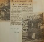 19580520-Benzinetankauto-botst-op-werktram