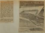 19561009-Tramstel-loopt-uit-de-rails-Groenezoom