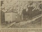 19561009-Tramstel-loopt-uit-de-rails-Lange-Geer