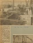 19600405-Metrograafwerk-Coolsingel