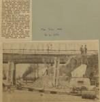 19600416-Werkzaamheden-viaduct-Noorderkanaalweg
