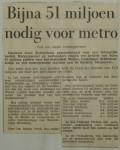 19600530-Bijna-51-miljoen-nodig-voor-metro-HVV