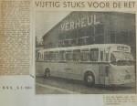 19600702-50-Nieuwe-bussen-voor-de-RET-HVV