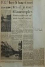 19600811-A-RET-heeft-haast-met-nieuwe-tramlijn-HVV