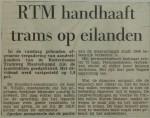 19601014-RTM-handhaaft-trams-op-de-Eilanden-HVV