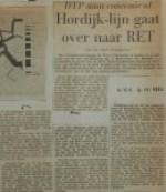 19601104-Hordijk-lijn-over-naar-RET-HVV
