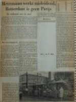 19601114-Metronaam-werkt-misleidend-NRC