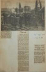 19601114-Metrowerkzaamheden-HVV