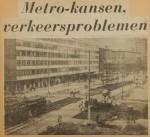 19601118-C-Trams-over-een-week-omgeleid-NRC