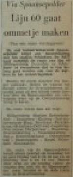 19601118-Lijn-60-gaat-ommetje-maken-HVV