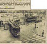 19601124-de-coolsingel-tramloos