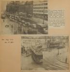19601124-Metrowerkzaamheden-HVV