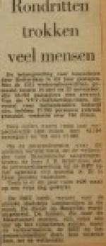 19601124-Rondritten-trokken-veel-mensen-HVV