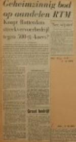 19601206-Geheimzinnig-bod-aandelen-RTM-HV