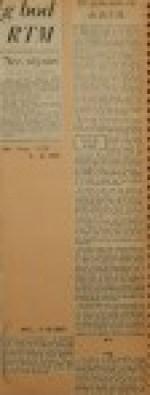 19601207-De-gemeente-en-de-RTM-NRC