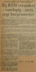 19601208-Bij-de-RTM-veranderd-niets-HVV