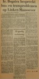 19601214-Bogstra-bespreekt-LMO-problemen-HVV