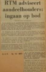 19601214-RTM-adviseert-aandeelhouders-HVV