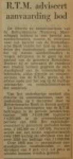 19601214-RTM-adviseert-aanvaarding-bod-NRC