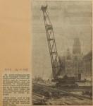 19610124-Heien-op-de-Coolsingel-HVV