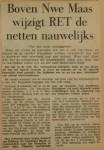 19610210-RET-net-RMO-wijzigt-nauwelijks-HVV