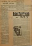19610216-Nieuw-plan-Centrum-Zuid-Havenloods