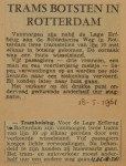 19610518-Trams-botsten-in-Rotterdam-NRC