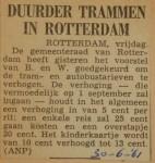 19610630-Duurder-trammen-in-Rotterdam-ANP