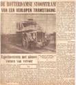 19610721-A De RTM (14) (HZ)