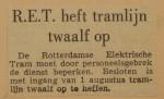 19610729-RET-heft-tramlijn-12-op-NRC