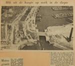 19610804-Werk-in-de-diepte-HVV