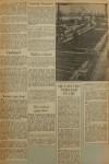 19610821-B-Goede-voortgang-metrouwbouw-Gelders-Dagblad