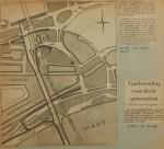 19611006-B-Maasbrug-20-procent-groter-HVV