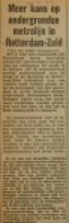 19611021-A-Meer-kans-op-ondergrondse-lijn-HVV