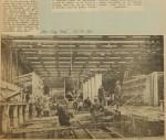19611027-Metrowerk-in-de-Leuvehaven-HVV