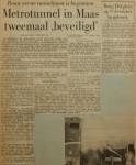 19611119-Metrotunnel-tweemaal-beveiligd-HVV