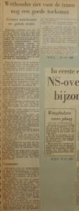 19611212-Wethouder-ziet-toekomst-voor-tram-NRC