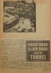 19620126-B-Kruip-door-sluip-door-naar-de-brug-HVV