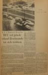 19620127-Eiland-EIJsselmonde-naar-RET-HVV