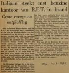 19620316-Italiaan-steekt-RET-kantoor-in-brand-NRC