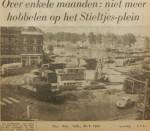 19620830-A-Werk-op-het-Stieltjesplein-HVV