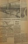 19620925-Drie-kleuters-overreden-door-trein-HVV