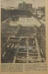 19621004-Bouwdok-Weena-Havenloods