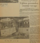 19621026-Trambotsing-op-Coolsingel-HVV