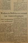 19621027-Werken-in-Delfshaven
