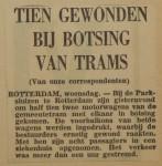 19621212-10-gewonden-bij-trambotsing