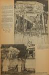 19621212-Trambotsing-12-gewonden-HVV