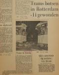 19621212-trams-botsen-NRC
