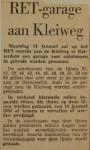 19630110-RET-garage-aan-de-Kleiweg-HVV